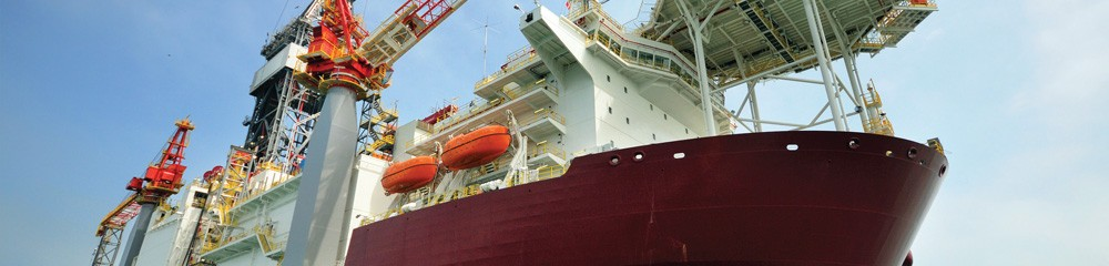 IOSH Working Safely in the Subsea Sector