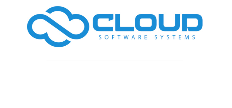 Cloud Software Systems