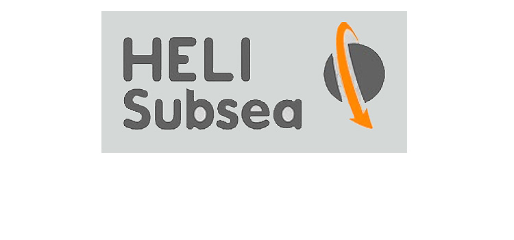 Heli Subsea