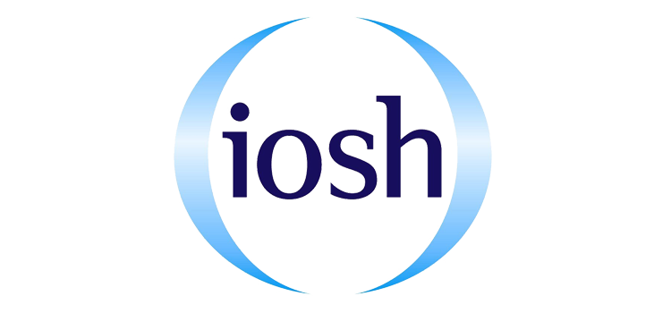 About IOSH