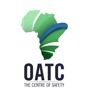 Offshore Africa Training Centre