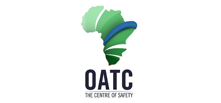 Offshore Africa Training Centre (OATC)