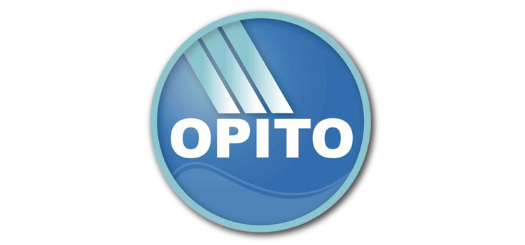 OPITO Approval and Consultancy
