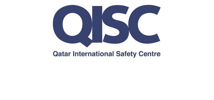 Qatar International Safety Centre (QISC)