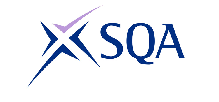 About SQA