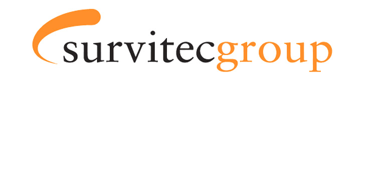 Survitec Group