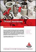 Thread Awareness