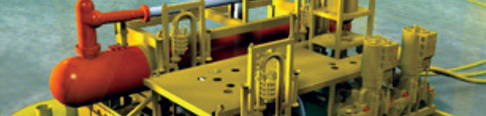 Overview of Subsea Isolations and Intervention