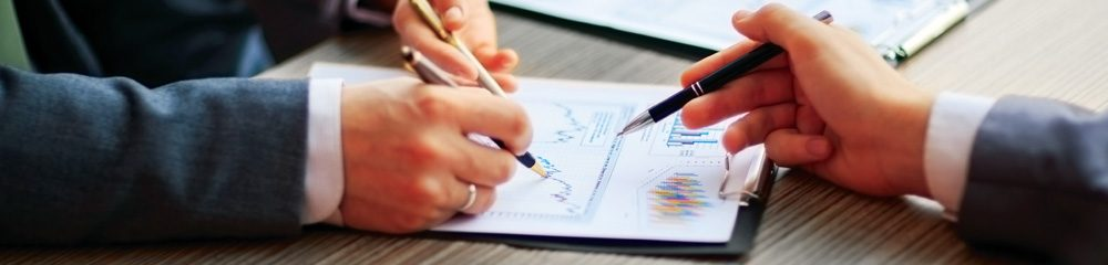SQA L&D11 - Internal Verification of Workplace Assessment