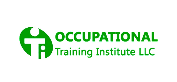 Occupational Training Institute Oman to the Partner