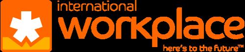 International Workplace